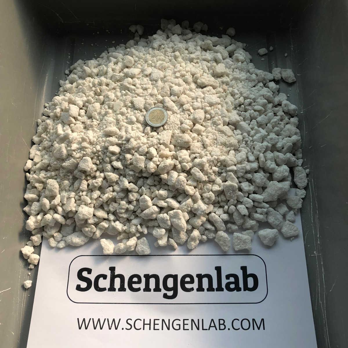 3MMC 🔵 4CMC 🔴 Schengenlab Buy Wholesale Bulk Order